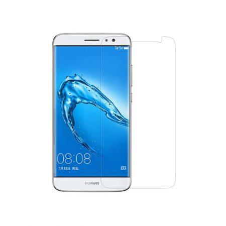 خرید محافظ صفحه گلس گوشی موبایل هواوی Huawei Nova Plus