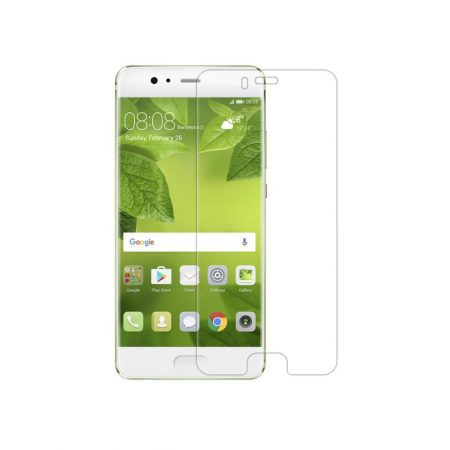 خرید محافظ صفحه گلس گوشی موبایل هواوی Huawei P10