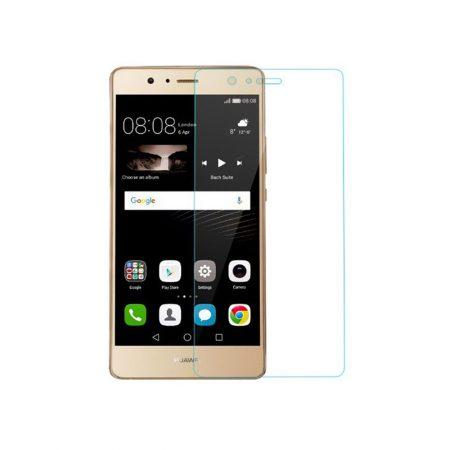 خرید محافظ صفحه گلس گوشی موبایل هواوی Huawei P10 Lite
