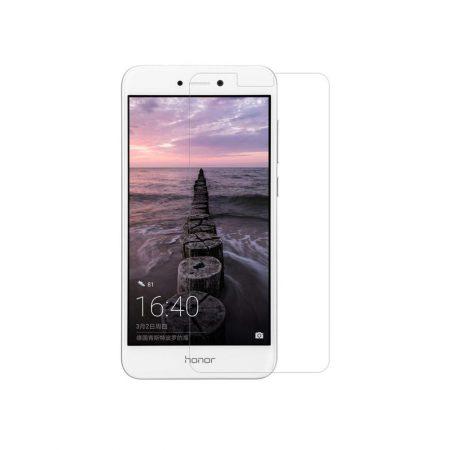 خرید محافظ صفحه گلس گوشی هواوی Huawei P8 Lite 2017