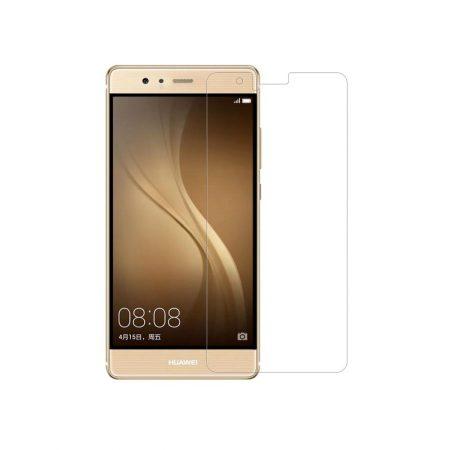 خرید محافظ صفحه گلس گوشی موبایل هواوی Huawei P9