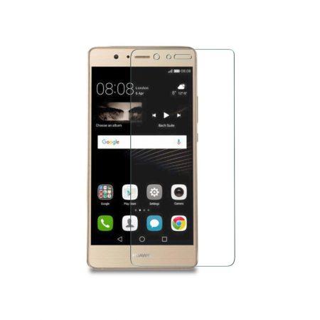 خرید محافظ صفحه گلس گوشی موبایل هواوی Huawei P9 Lite