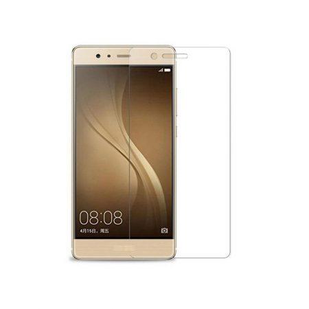 خرید محافظ صفحه گلس گوشی موبایل هواوی Huawei P9 Plus