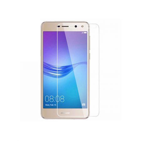 خرید محافظ صفحه گلس گوشی موبایل هواوی Huawei Y5 2017