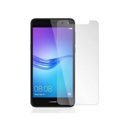 خرید محافظ صفحه گلس گوشی موبایل هواوی Huawei Y6 2017