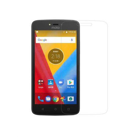 خرید محافظ صفحه گلس گوشی موتورولا Motorola Moto C