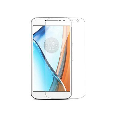 خرید محافظ صفحه گلس گوشی موتورولا Motorola Moto G4