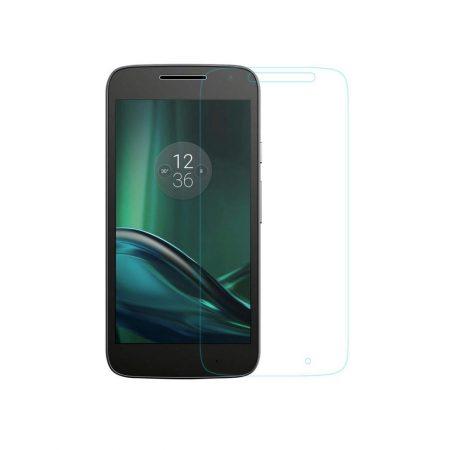 خرید محافظ صفحه گلس گوشی موتورولا Motorola Moto G4 Play