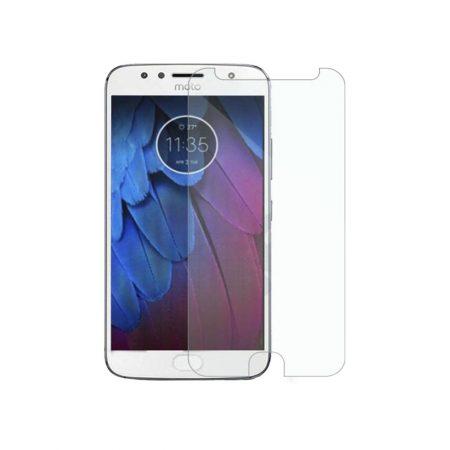 خرید محافظ صفحه گلس گوشی موتورولا Motorola Moto G5S Plus