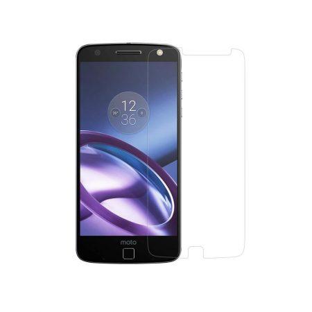 خرید محافظ صفحه گلس گوشی موتورولا Motorola Moto Z