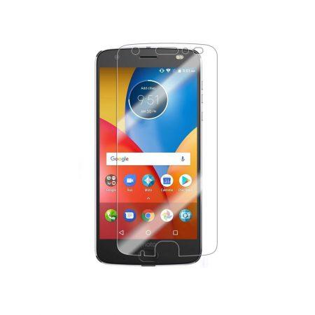 خرید محافظ صفحه گلس گوشی موتورولا Motorola Moto Z2 Force