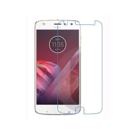 خرید محافظ صفحه گلس گوشی موتورولا Motorola Moto Z2 Play