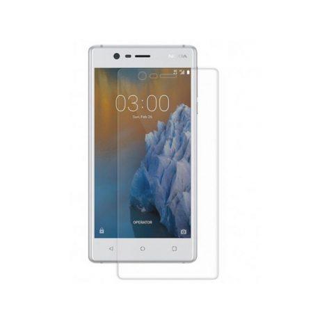 خرید محافظ صفحه گلس گوشی موبایل نوکیا Nokia 3
