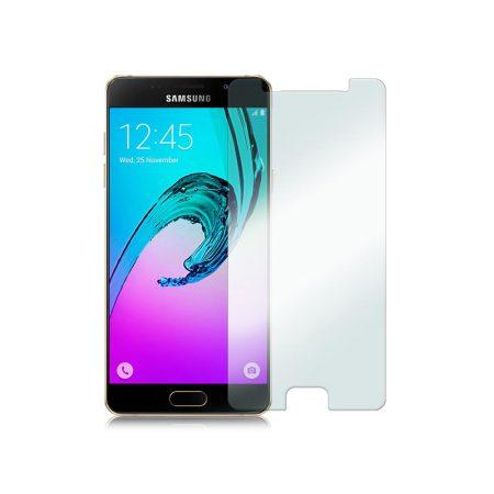 خرید محافظ صفحه گلس گوشی سامسونگ Samsung Galaxy A3 2016
