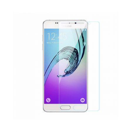 خرید محافظ صفحه گلس گوشی سامسونگ Samsung Galaxy A5 2016