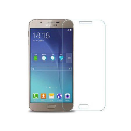 خرید محافظ صفحه گلس گوشی سامسونگ Samsung Galaxy A8 2016