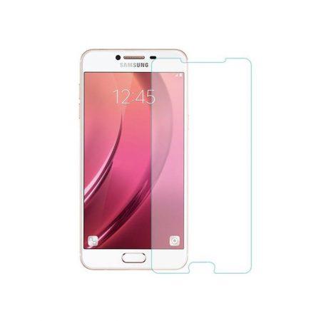 خرید محافظ صفحه گلس گوشی سامسونگ Samsung Galaxy C5