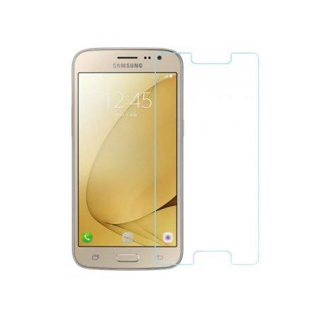 خرید محافظ صفحه گلس گوشی سامسونگ Samsung Galaxy J2 2016