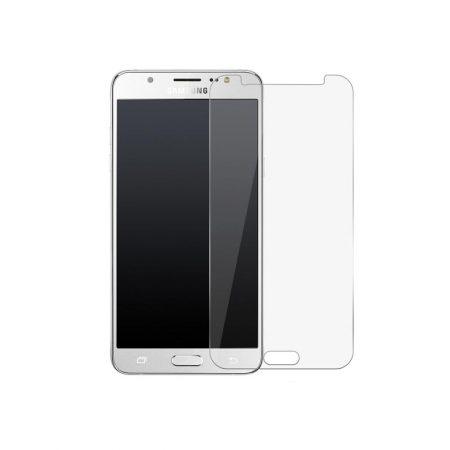 خرید محافظ صفحه گلس گوشی سامسونگ Samsung Galaxy J5 2016