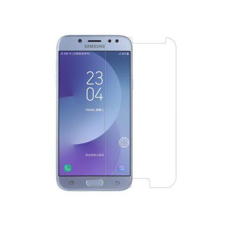 خرید محافظ صفحه گلس گوشی سامسونگ Samsung Galaxy J5 2017