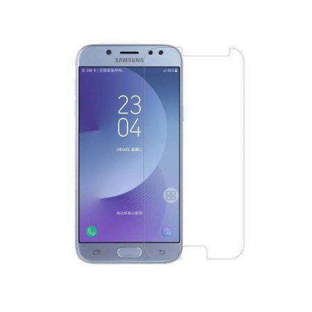 خرید محافظ صفحه گلس گوشی سامسونگ Samsung Galaxy J5 Pro