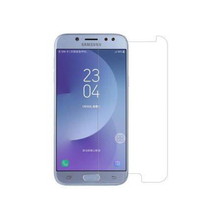 خرید محافظ صفحه گلس گوشی سامسونگ Samsung Galaxy J7 2017