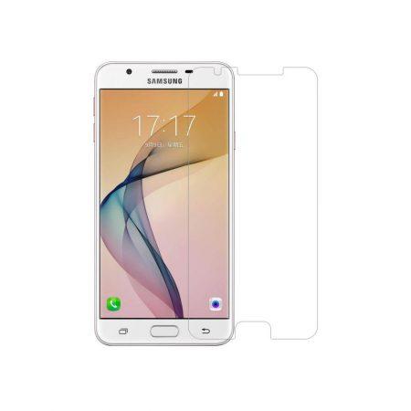 خرید محافظ صفحه گلس گوشی سامسونگ Samsung Galaxy J7 Prime