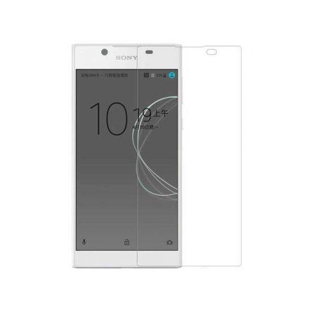 خرید محافظ صفحه گلس گوشی موبایل سونی Sony Xperia L1