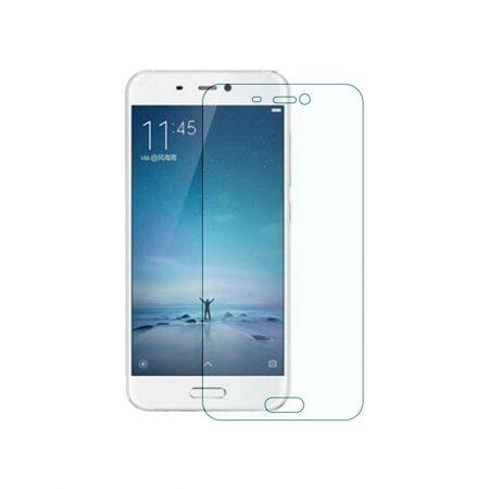 خرید محافظ صفحه گلس گوشی موبایل شیائومی Xiaomi Mi 5