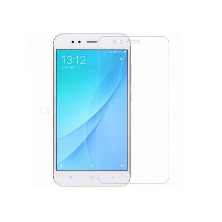 خرید محافظ صفحه گلس گوشی موبایل شیائومی Xiaomi Mi 5X