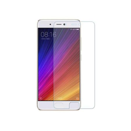 خرید محافظ صفحه گلس گوشی موبایل شیائومی Xiaomi Mi 5s