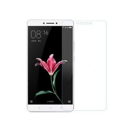 خرید محافظ صفحه گلس گوشی موبایل شیائومی Xiaomi Mi Max 2