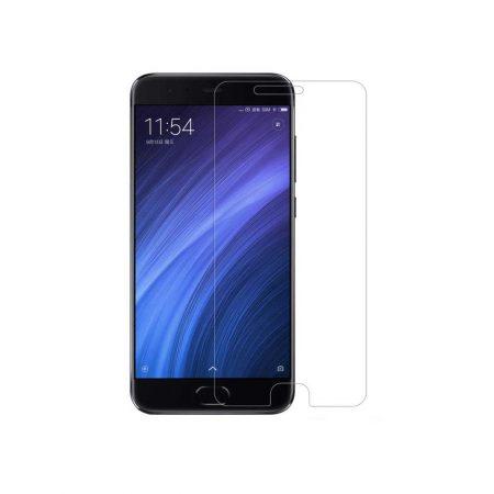 خرید محافظ صفحه گلس گوشی موبایل شیائومی Xiaomi Mi Note 3