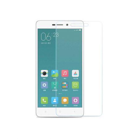خرید محافظ صفحه گلس گوشی موبایل شیائومی Xiaomi Redmi 3
