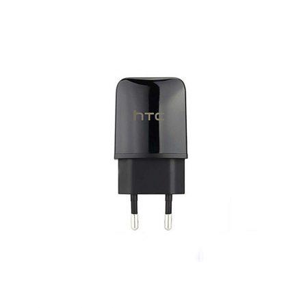 خرید آداپتور فست شارژر اصلی htc مدل TC P900-EU