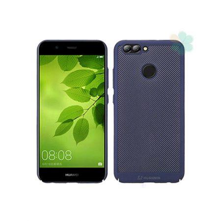 خرید قاب هوانمین گوشی موبایل هواوی Huawei Nova 2