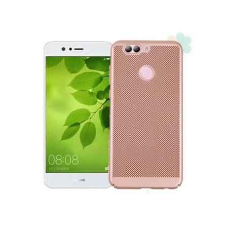 خرید قاب هوانمین گوشی موبایل هواوی Huawei Nova 2 plus