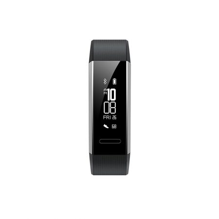 خرید مچ بند هوشمند هواوی Huawei Band 2 Pro
