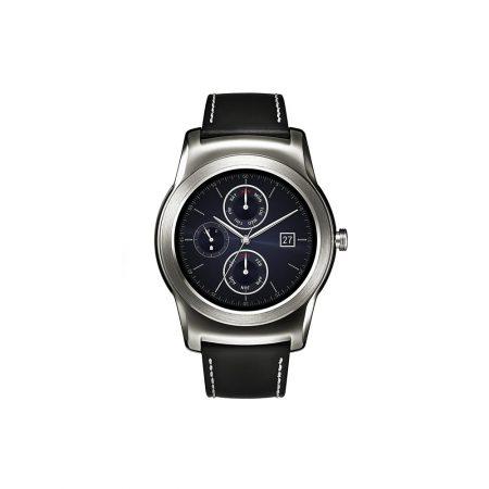 خرید ساعت هوشمند ال جی LG Watch Urbane