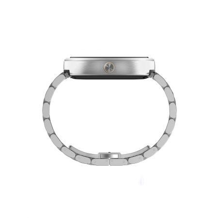 خرید ساعت هوشمند موتورولا Motorola Moto 360 Metal Band