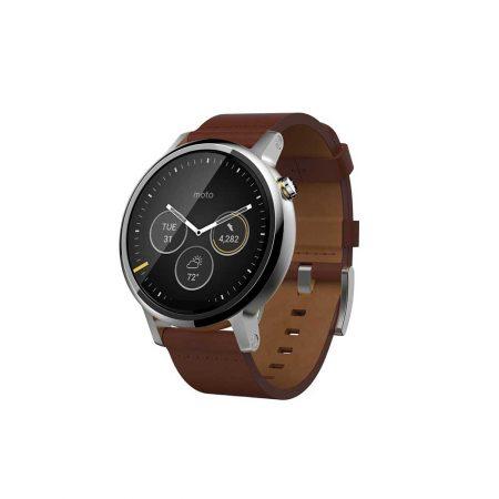 خرید ساعت هوشمند موتورولا Motorola Moto 360 2nd Gen 46mm
