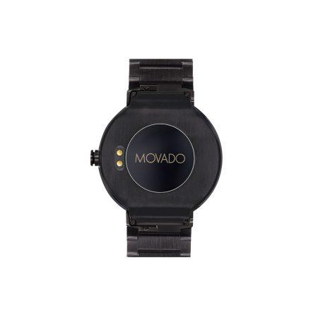 خرید ساعت هوشمند موادو Movado Connect