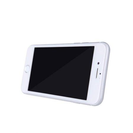 خرید محافظ صفحه نیلکین گوشی آیفون Nillkin AP+ Pro iPhone 8