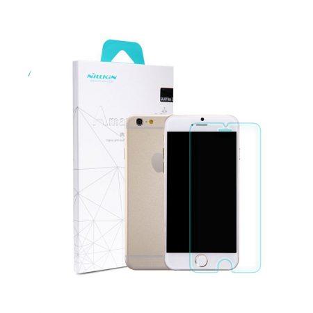 خرید گلس نیلکین گوشی موبایل آیفون Nillkin H+ Apple iPhone 6 / 6s