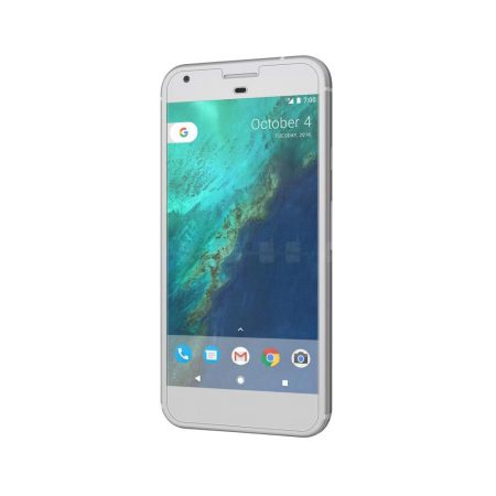 خرید گلس نیلکین گوشی موبایل گوگل Nillkin H Google Pixel XL