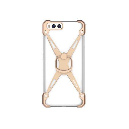 خرید بامپر نیلکین گوشی موبایل شیائومی Nillkin Barde Xiaomi Mi 6