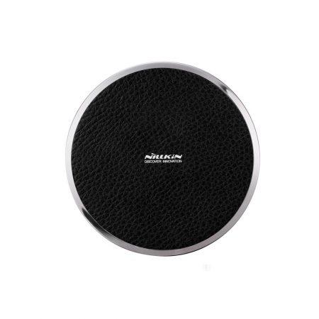 خرید پایه شارژر بی سیم سریع نیلکین Magic Disk III