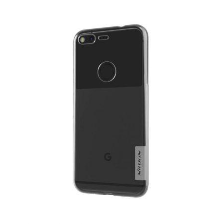 خرید قاب ژله ای نیلکین گوشی گوگل Nillkin TPU Case Google Pixel