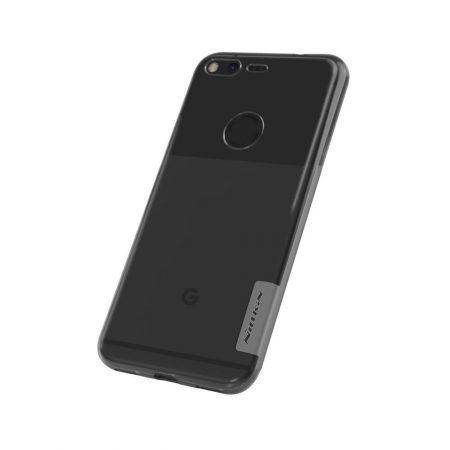 خرید قاب ژله ای نیلکین گوشی گوگل Nillkin TPU Case Google Pixel XL
