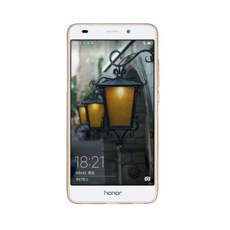 خرید قاب ژله ای نیلکین گوشی هواوی Nillkin TPU Case Huawei Honor 5C